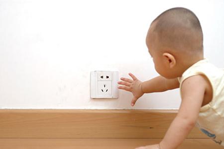 Cách sử dụng điện an toàn, hiệu quả