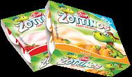 Zottinos