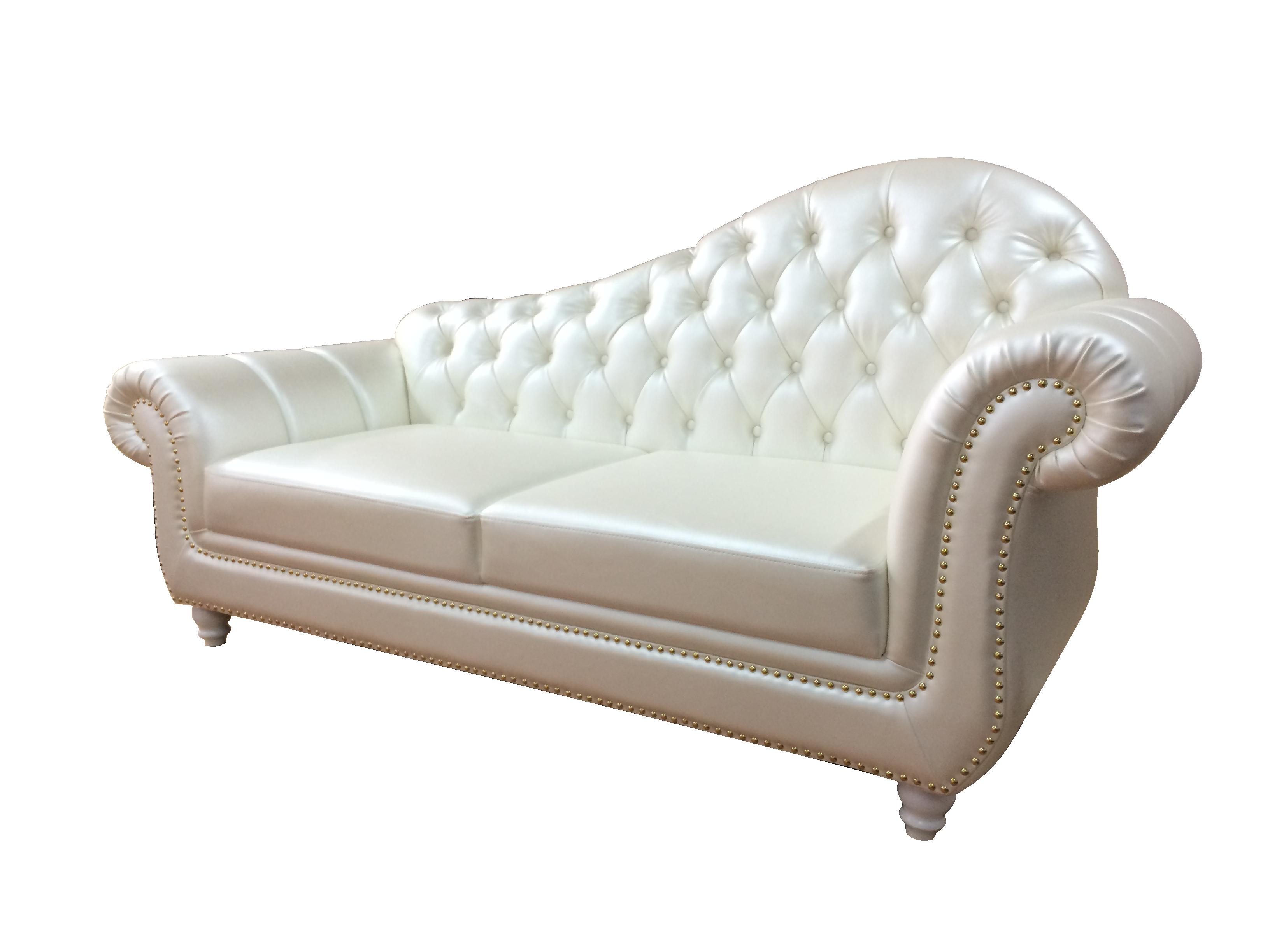 Sofa cổ điển Đại An SCD101