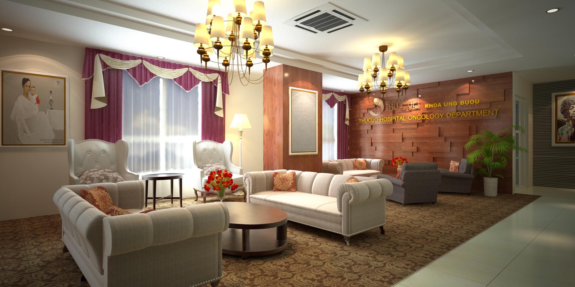 Sofa cổ điển Đại An SCD145
