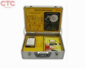 Bộ thiết bị đào tạo khắc phục sự cố ổ đĩa cứng