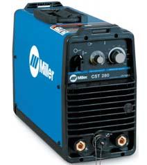 Máy hàn hồ quang điện CST™ 280