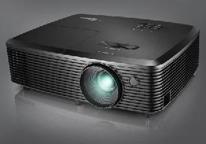 Máy chiếu đa năng Optoma PJ668X