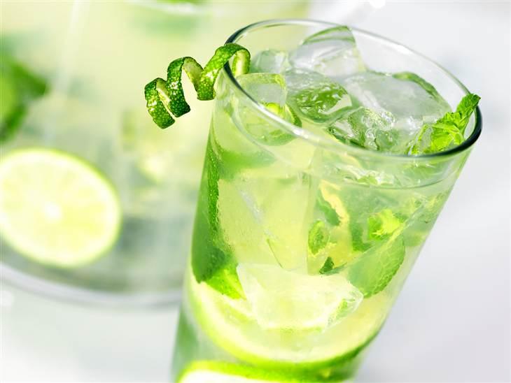 Description: Kết quả hình ảnh cho cocktail dầo