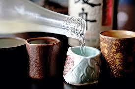 Mua rượu sake Nhật chuẩn ở đâu tại Hà Nội