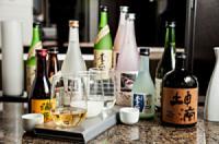 Giá rượu Sake vẩy vàng tại Hà Nội - Đọc xong hãy mua