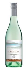 Rượu vang Catlin Cove Sauvigon Blanc 2013