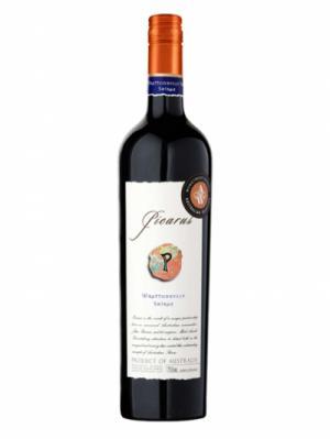 Rượu vang Picarus Reserve A Shiraz