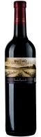 Rượu vang Mutuo  Crianza 2011