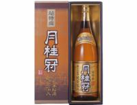Rượu Sake Tokubetsu 1800ml