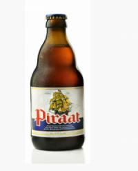 Bia Piraat 330ml