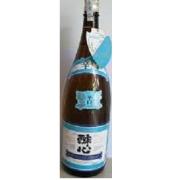 Rượu Sake Karakuchi Dry 1800ml