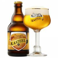 Bia Kasteel Tripel 330ml