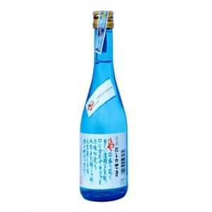 Rượu Sake Nishinoseki Hiya 720ml