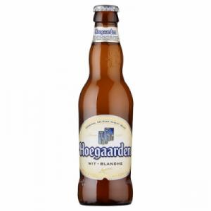 Bia Hoegaarden 330ml