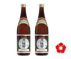 Rượu Sake Geikkekan 720ml