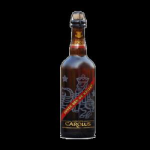 Bia Cuvée van de Keizer Rood 750ml
