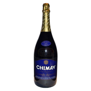 Bia Chimay Xanh 3000ml