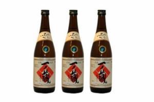 Rượu Sake Ichinokura 720ml