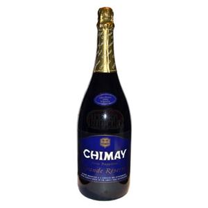 Bia Chimay Xanh 1500ml