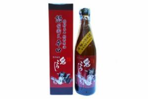 Rượu Sake Onikoroshi Dohatsu Shoten 720ml