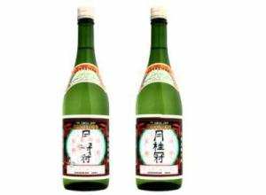 Rượu Sake Gekkeikan Traditional 1800ml