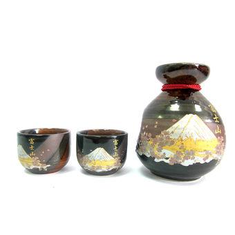 Description: Kết quả hình ảnh cho dụng cụ uống rượu sake