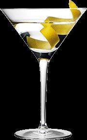 Description: Kết quả hình ảnh cho cocktail