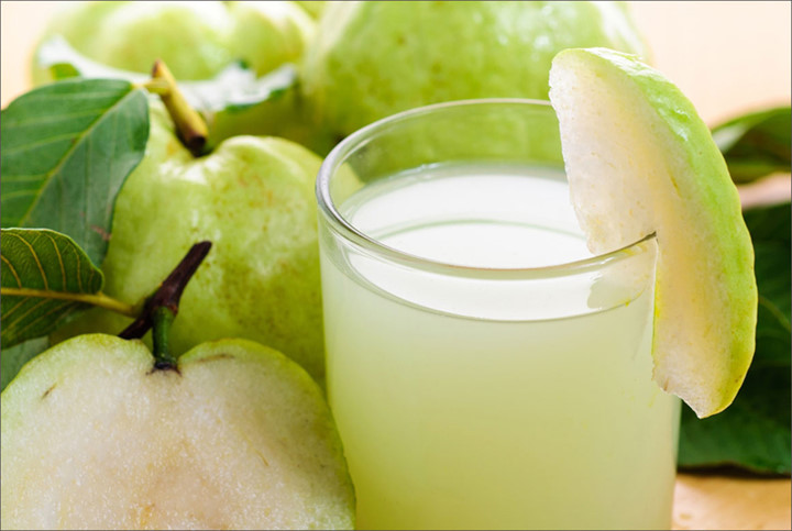 Description: Kết quả hình ảnh cho các loại trái cây ép