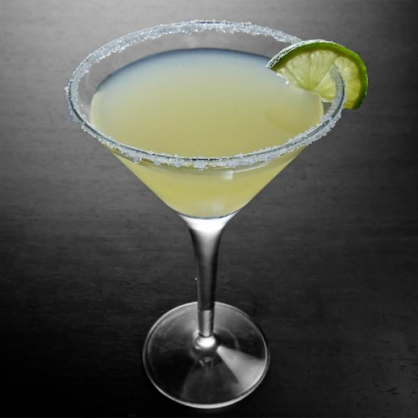 Description: Kết quả hình ảnh cho cocktail KHÔNG MÀU