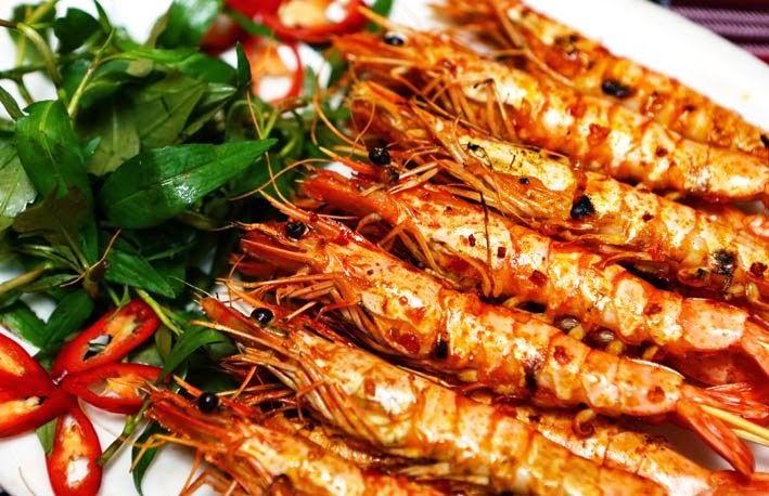 Description: Kết quả hình ảnh cho hải sản ngon
