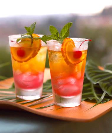 Description: Kết quả hình ảnh cho cocktail tình yêu