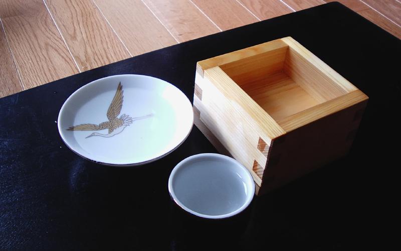 Description: Kết quả hình ảnh cho 3 loại chén uống rượu sake