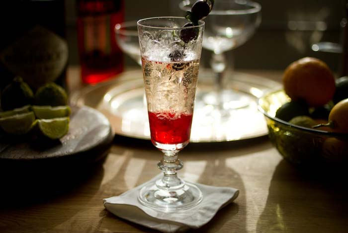 Description: Kết quả hình ảnh cho ruou sake uống kèm cocktail