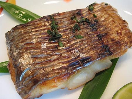 Description: Kết quả hình ảnh cho cá nấu nhật bản