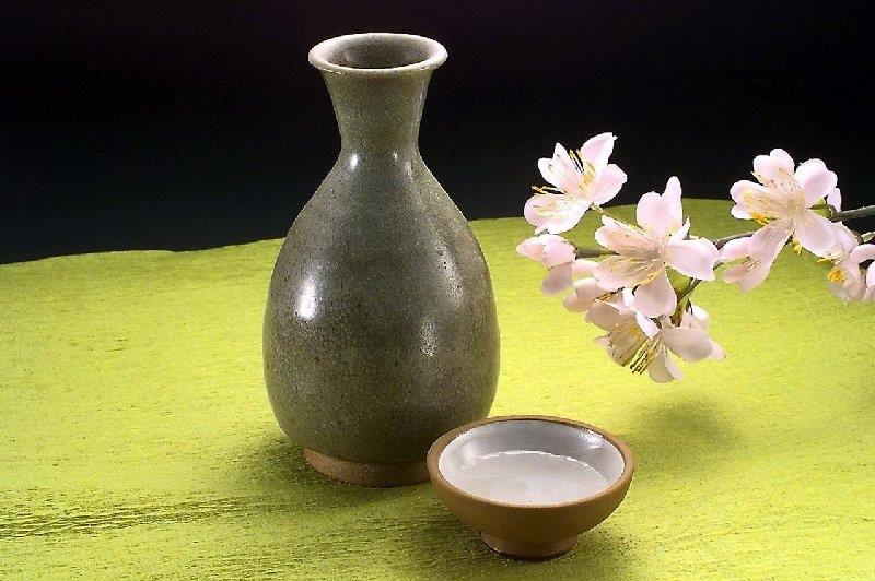 Description: Kết quả hình ảnh cho cách hâm nóng rượu sake
