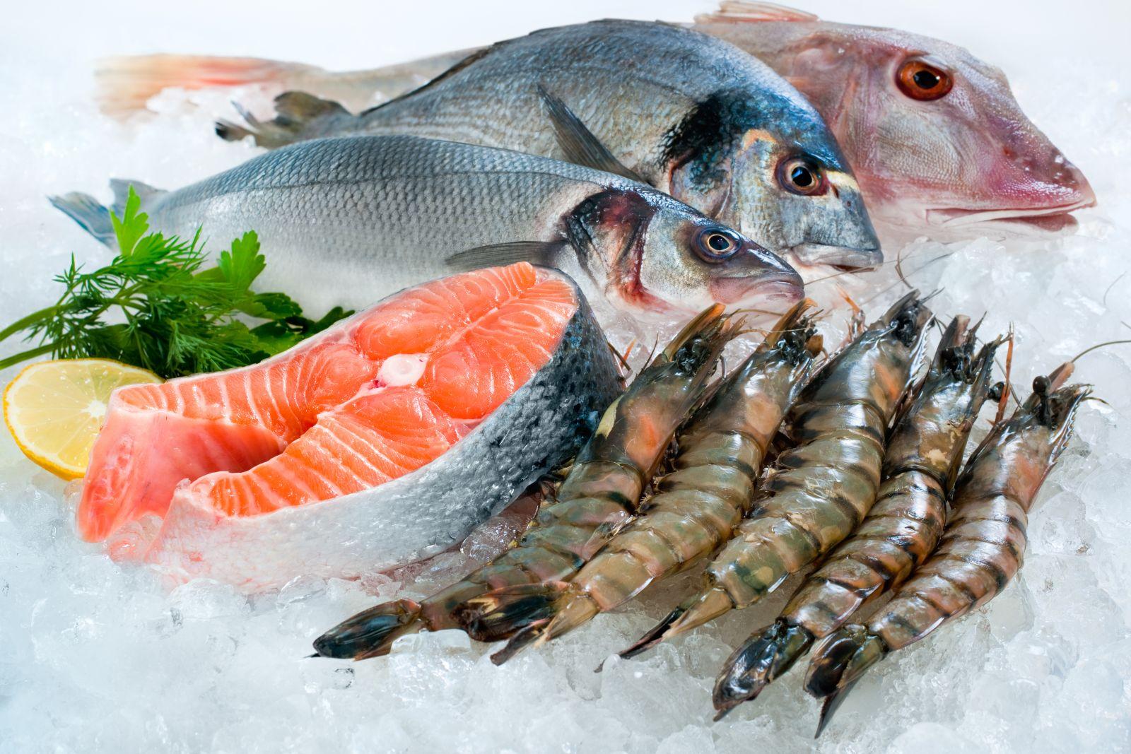 Description: Kết quả hình ảnh cho hải sản
