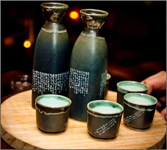 Description: Kết quả hình ảnh cho máy hâm nóng rượu sake