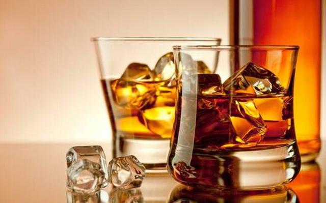 Rượu Whisky Single Malt Scotch Glen Turner Heritage Single