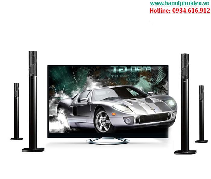 Cáp HDMI 1.4 hỗ trợ 3D, 4K x 2K, Full HD1080P Unitek