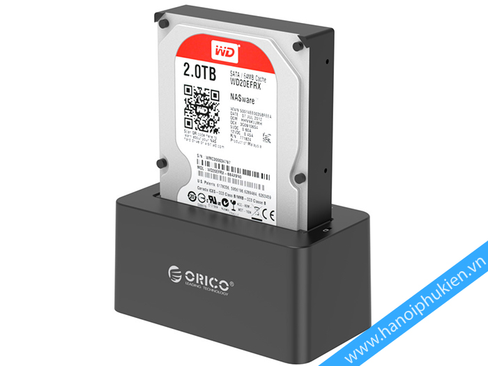 orico-6619us3-usb-3-0-hdd-docking-hanoiphukien-vn