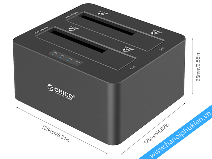 orico-6629us3-c-hdd-docking-station-hanoiphukien-vn