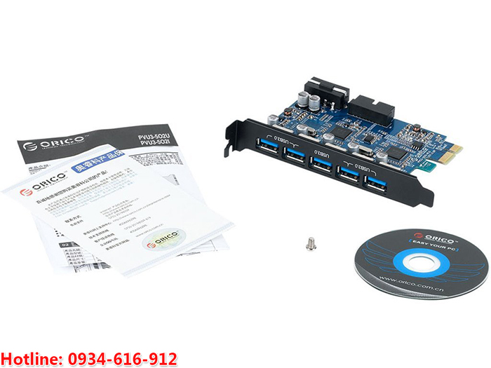 orico-pvu3-502i-card-pci-e-to-usb-3-0-phukien2tech-com