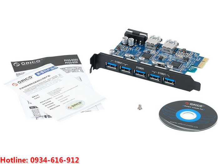 orico-pvu3-502u-card-pci-e-to-usb-3-0-phukien2tech-com