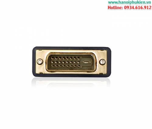 Đầu chuyển đổi DVI sang HDMI Ugreen 20124
