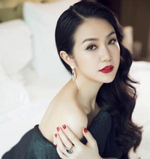 Doanh nhân Trần Thu Hương – CEO Camellia H Beauty & Luxury spa - Thành công bởi niềm đam mê và tính quyết đoán