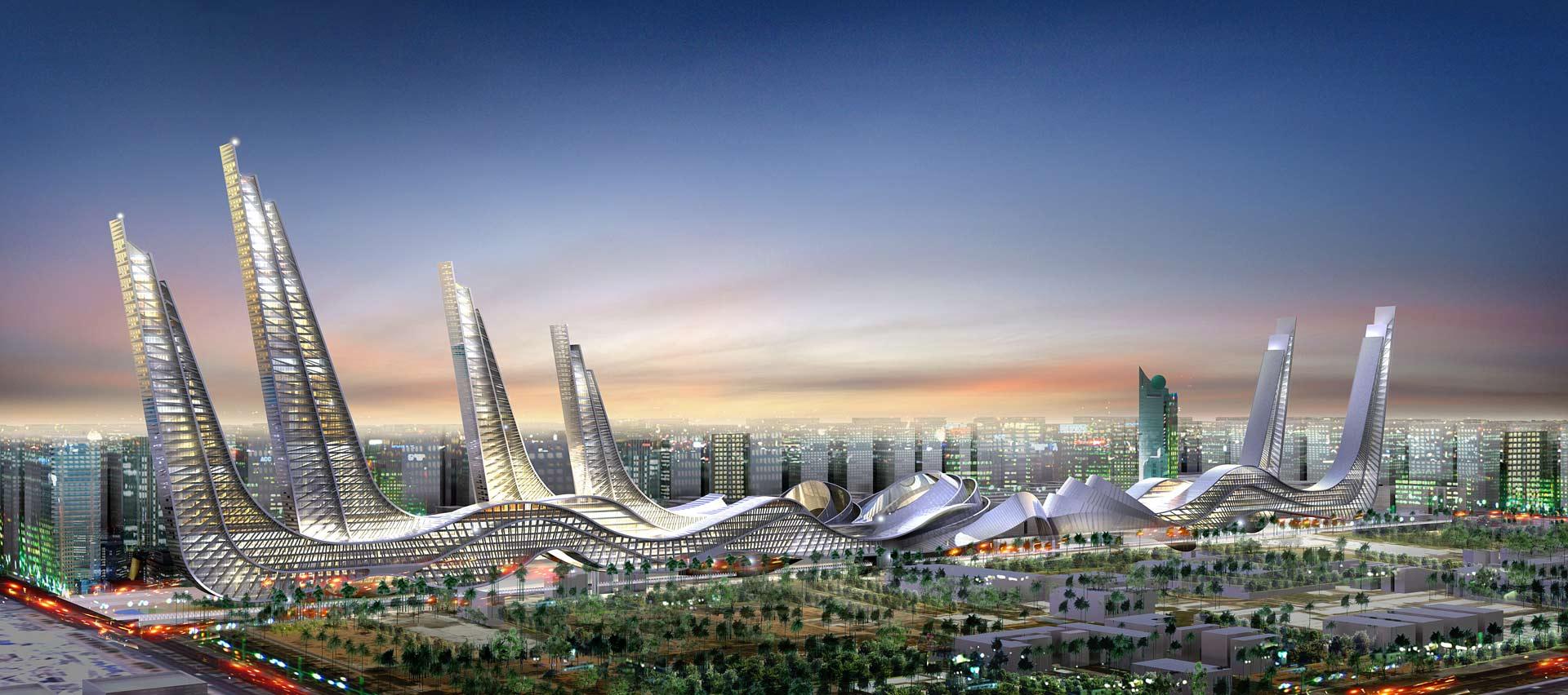 Kết quả hình ảnh cho Abu Dhabi