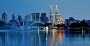 Hà Nội - Kuala Lumpur - Genting - PutraJaya City - Malaca