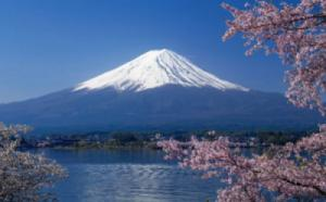 NAGOYA – OSAKA - KYOTO - HAKONE - LAKEKAWAGUCHI FUJIMOUNTAIN – TOKYO